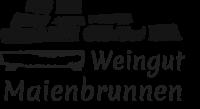 Weingut Maienbrunnen
